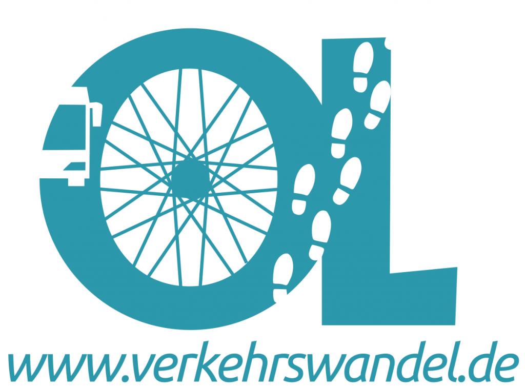 Verkehrswandel Oldenburg