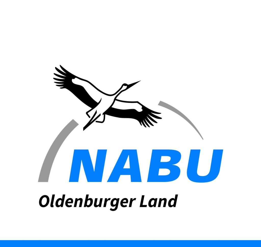 NABU Bezirksgruppe Oldenburger Land e.V.www.nabu-oldenburg.org