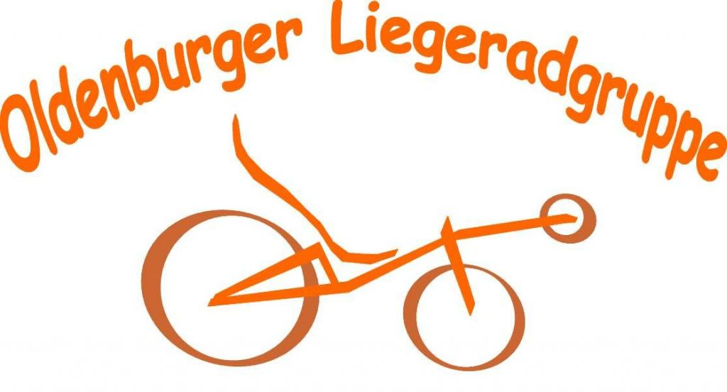 Oldenburger Liegeradgruppe