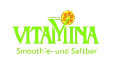 VITAMINA Smoothie- und Saftbar