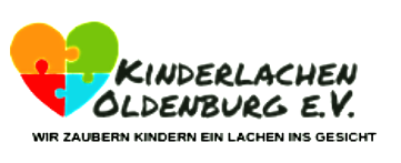 Kinderlachen Oldenburg e.V.