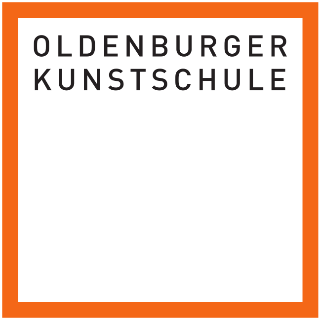 Oldenburger Kunstschule e.V.